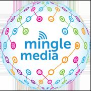 Mingle Media